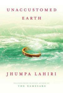 unaccustomed_earth